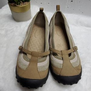 Privo loafers 6 1/2.
